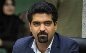 عضو شورای اسلامی شهر یزد گفت:رعایت حقوق شهروندی در شهرداریها مورد توجه باشد