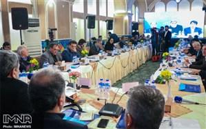 بیانیه مجمع شهرداران کلانشهرهای ایران در پی شهادت سردار سلیمانی