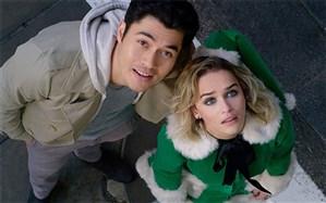 نسخهٔ خانگی فیلم «آخرین کریسمس» با  آغاز و پایانِی متفاوت