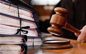 صلح و سازش، نتیجه یکسوم پروندههای شکایت کارگران در آذربایجانغربی