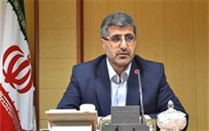 تفاهم نامههای بانکی مربوط به سفر ریاست جمهوری در اردبیل عملیاتی میشود