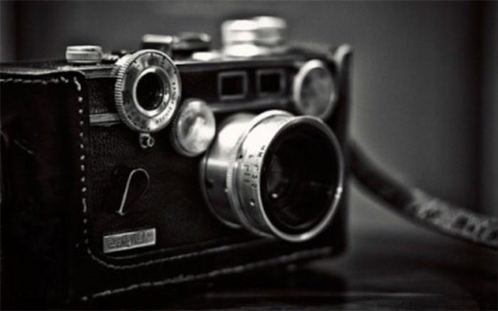 دوربین نت