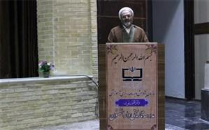 حجت الاسلام ذوعلم: امیر کبیرفرهنگ خود باوری و استقلال علمی را ترویج و نهادینه کرد