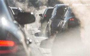 آلوده کردن هوا؛ جرمی که جدی گرفته نمیشود