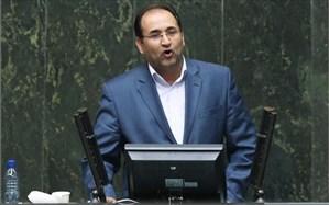 رحیمیجهانآبادی: خروج آمریکا از عراق مقدمهای برای خروج از منطقه خواهد شد