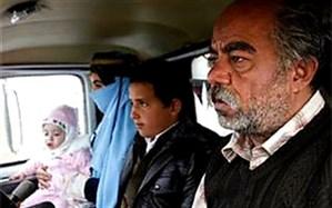 درخشش «کامیون» ایرانی در جشنواره بینالمللی پنج قاره