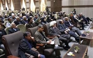 برگزاری نشست تخصصی بررسی ابعاد زندگی و فعالیتهای میرزا تقی خان امیر کبیر درمدرسه دارالفنون تهران