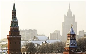 روسیه: از بیانیهای که ایران را متهم کند، حمایت نمیکنیم