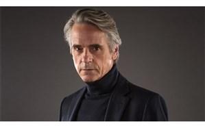 «جرمی آیرونز» رئیس داوران جشنواره برلین ۲۰۲۰ شد