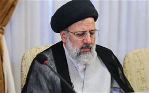 امضای طومار جمعی از نماز گزاران یزد؛  تشکر از رئیس قوه قضائیه بابت برگزاری آزمون وکالت