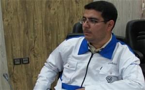 نظارت کارشناسان دامپزشکی بر66 مرکز پرورش و نگهداری اسب دراشکذر