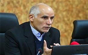 مدیرکل دامپزشکی استان یزد:پلاک کوبی دام برای صدور گواهی بهداشتی قرنطینهای تردد الزامی است