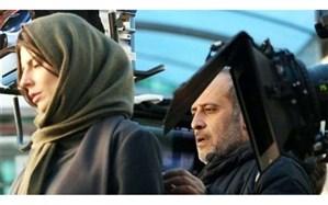 مشخص شدن مالکیت «قاتل وحشی»، کلید حضور در بخش مسابقه جشنواره فجر