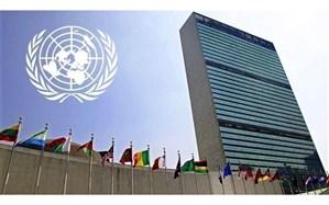 اعتراض ۱۲۰ کشور به آمریکا برای عدم صدور روادید ظریف