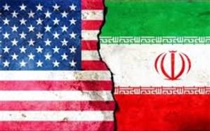 خواست ایران؛ بازگشت امریکا به قواعد جهانی