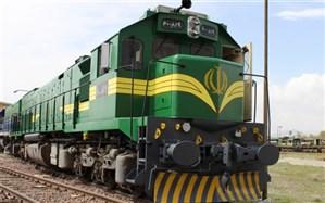 حادثه خروج قطار زاهدان_ تهران تلفات جانی نداشته است