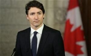 نخستوزیر کانادا: ایران پاسخگو باشد