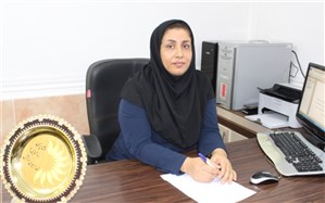 نائب رئیس هیات ورزش روستایی و بازیهای بومی ، محلی استان بوشهر در سمت خود ابقا شد