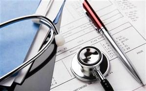 تشریح اقدامات صورت گرفته در قرارداد جدید بیمه تکمیلی فرهنگیان