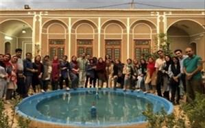 برگزاری ۲۰ تور آشناسازی با ظرفیت های گردشگری استان یزد