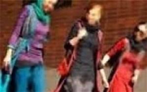 معاون حوزه علمیه خواهران یزد:  نبود حجاب در جوامع نماد عقبماندگی است