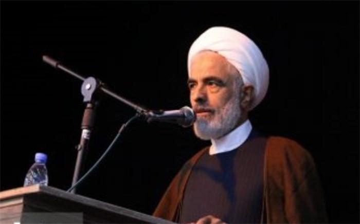 مجیدانصاری: «جهش تولید» لازمه استقلال سیاسی ما است