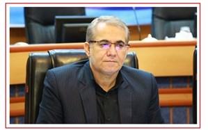 گروههای کاری آییننامه جدید شورای برنامه ریزی و توسعه زنجان تعیین شد