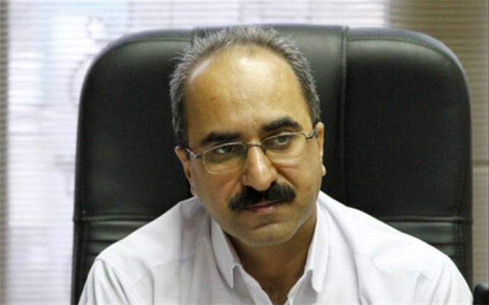 کمال شیخ حسینی