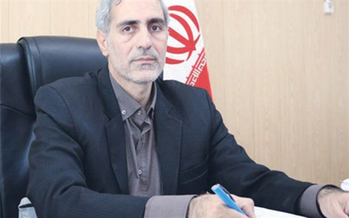 ساماندهی خانههای مسافر در شهر کرمانشاه