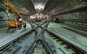نیمه اول سال آینده بهره برداری از فاز نخست متروی کرج