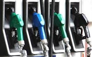 رصد 34 جایگاه سوخت قزوین برای رعایت پروتکل های بهداشتی