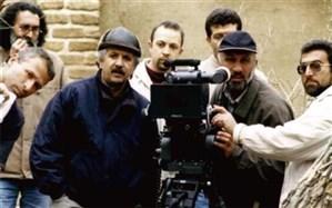 در پانزدهمین دوره جشنواره فیلم فجر چه گذشت