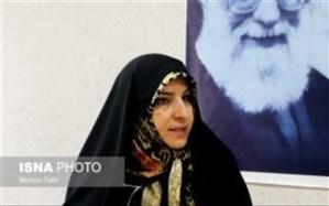 ماجرای شکایت مجری یک پروژه از نایب رئیس شورای شهر تبریز چه بود