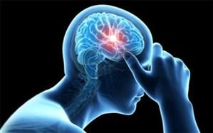 سکته مغزی چگونه اتفاق میافتد