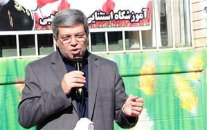 ساخت مدرسه ویژه دانش آموزان اوتیسم  در شیراز
