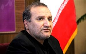 نفر اول عضو علی البدل جایگزین عضو بازداشت شده شورای شهر میشود