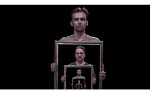 «فرمایش مردم عادی» به روایت نویسنده «مصادره»
