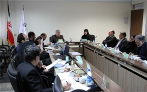 مهمترین مصوبات نشست مشترک دو معاونت وزارت آموزش و پرورش