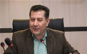 شفیع پور: ساختار حجیم اداری کشور یکی از چالش های نظام آموزشی  است
