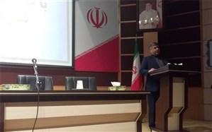 فرمانداراسلامشهر:رضایت مطلوب مردم ازارائه خدمات جامعه بهداشتی و درمانی دراسلامشهر