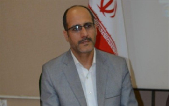 محمدرضا مرادی طادی