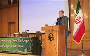 احداث 10 مدرسه استثنایی در فارس