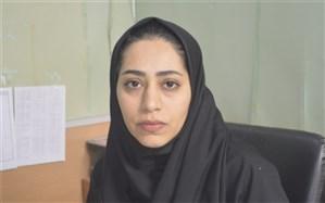 درخشش سازمان دانش آموزی استان بوشهر در سامانه بوفه ها
