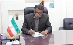 پیام مدیر کل آموزش و پرورش استان به مناسبت فرارسیدن 26 دیماه هفته شوراهای آموزش وپرورش