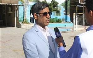 طرح پویش سیل مهربانی در مدارس استان  برگزار میگردد