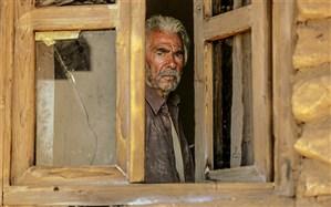رونمایی از اولین عکس فیلم سینمایی «خروج»