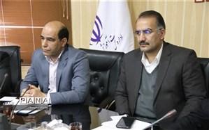 رتبه برتر استان یزد در دانش اقتصادی و علمی کشور