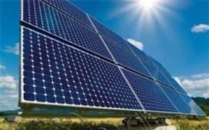 کسب درآمد با نصب پنلهای خورشیدی