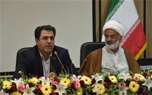 فرماندار اردکان:  دهه فجر ، فرصتی برای تبیین شکوفایی ارزشهای دینی و ملی است