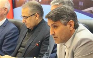 پیشرفت چشمگیر آموزش و پرورش استان زنجان در حوزههای مختلف